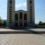 bosnia0155