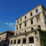 bosnia0162