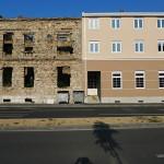 bosnia0217