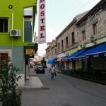 bosnia0339
