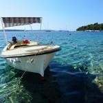 croatia0557