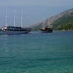 croatia0902
