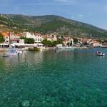 croatia0911