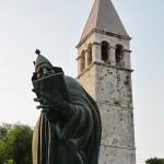 croatia1213